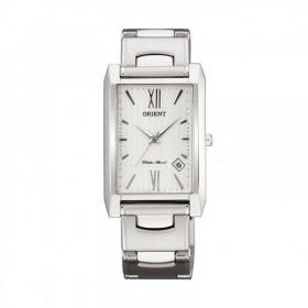 Мъжки часовник Orient - FUNDL002W0