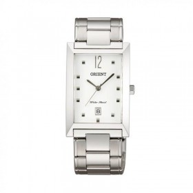 Мъжки часовник Orient - FUNDT002W0