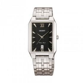 Мъжки часовник Orient - FUNEB001B0