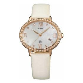 Дамски часовник Orient - FUNEK002W