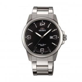 Мъжки часовник Orient Dressy Elegant - FUNF6001B0