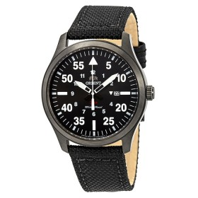 Мъжки часовник Orient - FUNG2003B