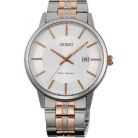 Мъжки часовник Orient DRESSY ELEGANT - FUNG8001W