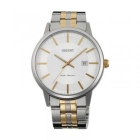 Мъжки часовник Orient Dressy Elegant - FUNG8002W