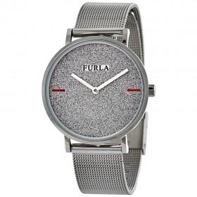 Дамски часовник FURLA Giada - R4253122503