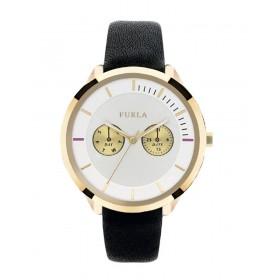Дамски часовник FURLA METROPOLIS - R4251102517