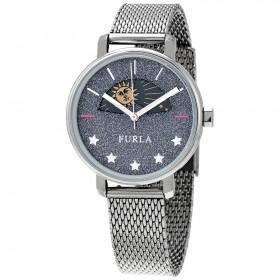 Дамски часовник FURLA Rea - R4253118508