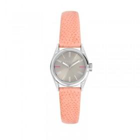 Дамски часовник FURLA Eva - R4251101514