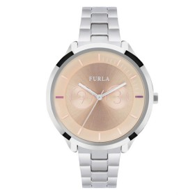 Дамски часовник FURLA Metropolis - R4253102505