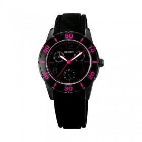 Дамски часовник Orient - FUT0J001B0