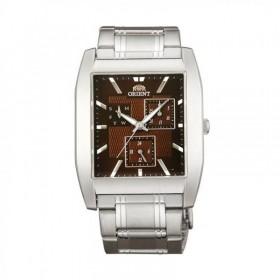 Мъжки часовник Orient - FUTAD001T0