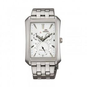 Мъжки часовник Orient - FUTAF002W0