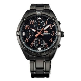 Дамски часовник Orient - FUY04001B