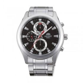 Мъжки часовник Orient Sporty Quartz - FUY07001B