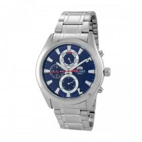 Мъжки часовник Orient Sporty Quartz - FUY07001D