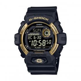 Мъжки часовник Casio G-Shock - G-8900GB-1ER
