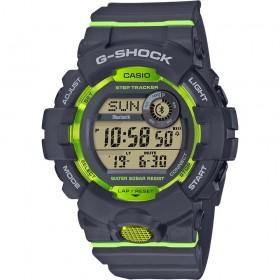 Мъжки часовник Casio G-Shock - GBD-800-8ER