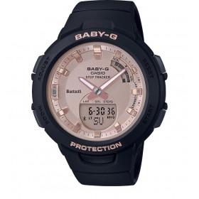 Дамски часовник Casio Baby G - BSA-B100MF-1AER