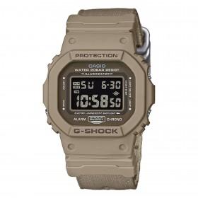 Мъжки часовник Casio G-Shock - DW-5600LU-8ER