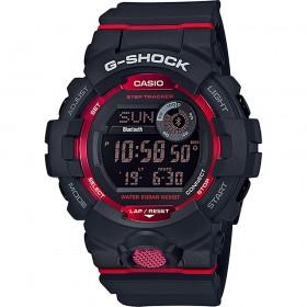 Мъжки часовник Casio G-Shock - GBD-800-1ER