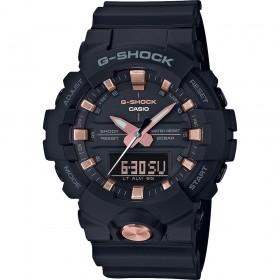 Мъжки часовник Casio G-Shock - GA-810B-1A4ER