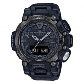 Мъжки часовник Casio G-Shock Gravitymaster - GR-B200-1BER