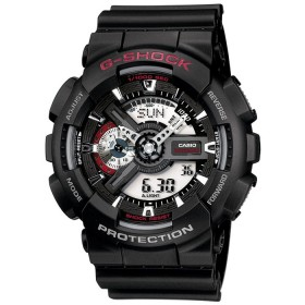 Casio - G-Shock GA-110-1AER