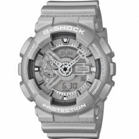 Casio - G-Shock GA-110BC-8A