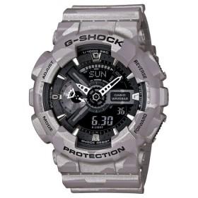 Casio - G-Shock GA-110CM-8A