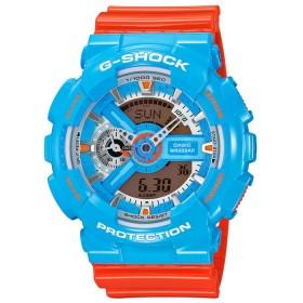 Casio - G-Shock GA-110NC-2AER