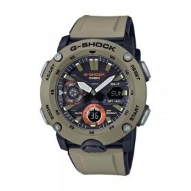 Мъжки часовник Casio G-Shock - GA-2000-5AER