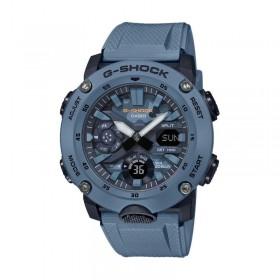 Мъжки часовник Casio G-Shock - GA-2000SU-2AER