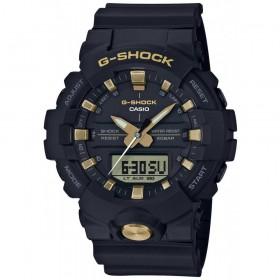 Мъжки часовник Casio G-Shock - GA-810B-1A9ER