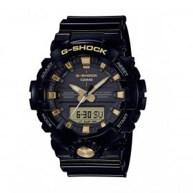 Мъжки часовник Casio G-Shock - GA-810GBX-1A9ER