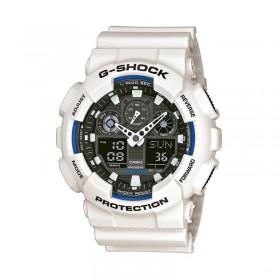 Мъжки часовник Casio G-Shock - GA-100B-7AER