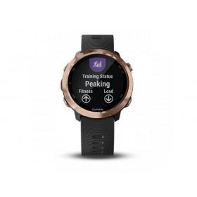 GPS часовник Garmin Forerunner® 645/645 Music - 010-01863-33