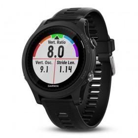GPS мултиспорт часовник Garmin Forerunner® 935 - 010-01746-04