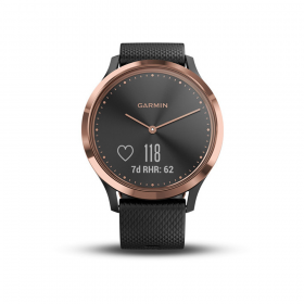 Smart часовник Garmin Vívomove™ HR - 010-01850-26