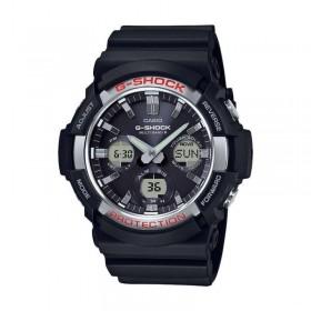 Мъжки часовник Casio G-Shock - GAW-100-1AER