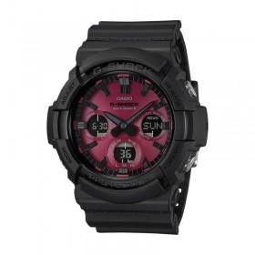Мъжки часовник Casio G-Shock - GAW-100AR-1AER