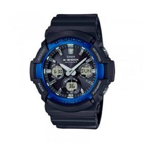 Мъжки часовник Casio G-Shock - GAW-100B-1A2