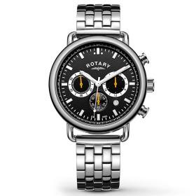 Мъжки часовник Rotary - GB00480/04
