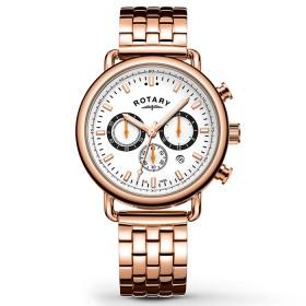 Мъжки часовник Rotary - GB00481/01
