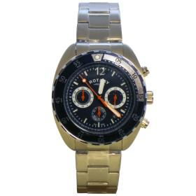 Мъжки часовник Rotary - GB00499/05