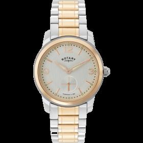 Мъжки часовник Rotary - GB02701/01