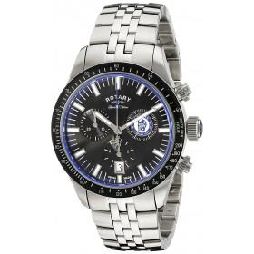 Мъжки часовник Rotary - GB90048/04