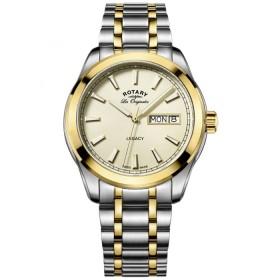 Мъжки часовник Rotary Legacy - GB90174/03
