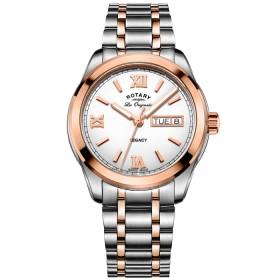 Мъжки часовник Rotary Legacy - GB90175/06