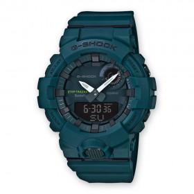 Мъжки часовник Casio G-Shock - GBA-800-3AER