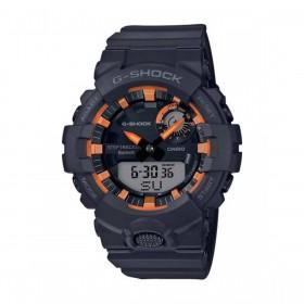 Мъжки часовник Casio G-Shock - GBA-800SF-1AER